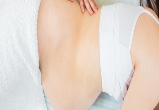 Best Pre-natal Massage services near me