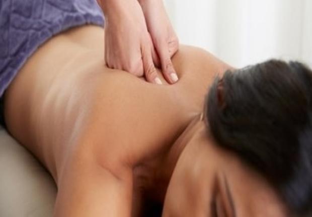 Best Deep Tissue Massage services near me