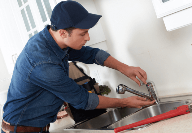Best Faucet Replacement services near me