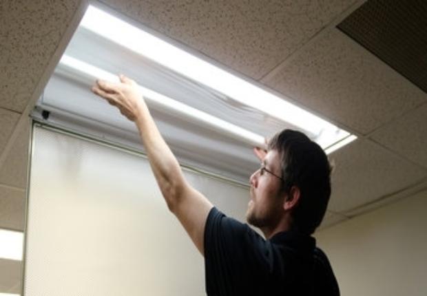 Best Indoor Light Fixture Replacement services near me