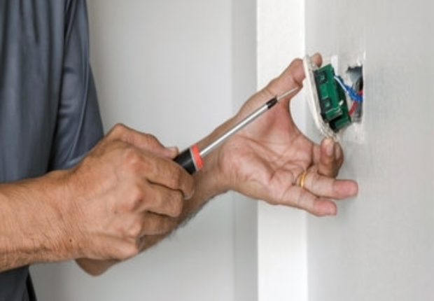 Best Light Switch Replacement services near me