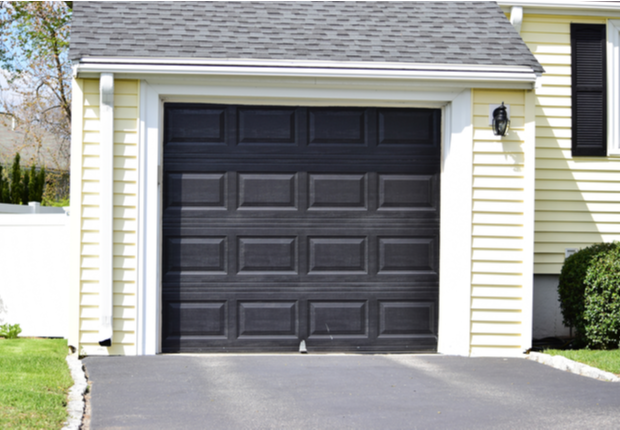 Best Single Car Garage Door services near me