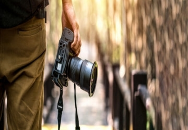 Best Photography services near me