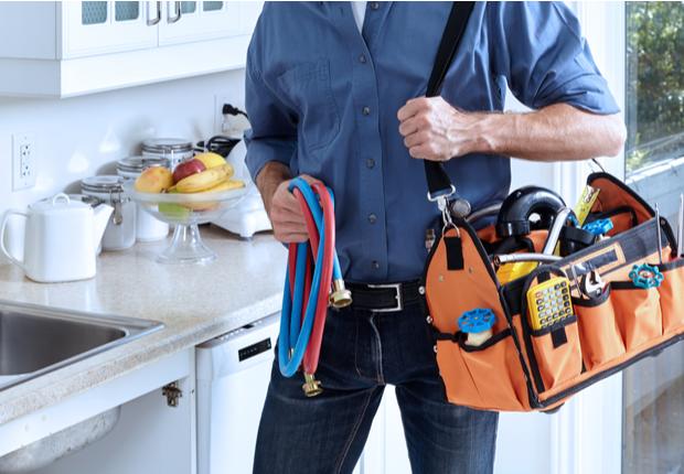 Best Handyman Estimate services near me