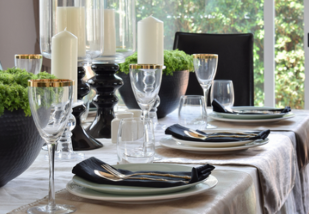 Best Dining Set services near me