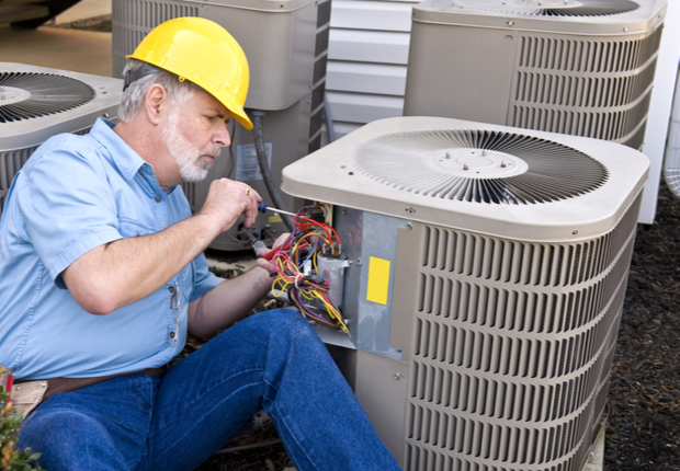 Best Repairs services near me