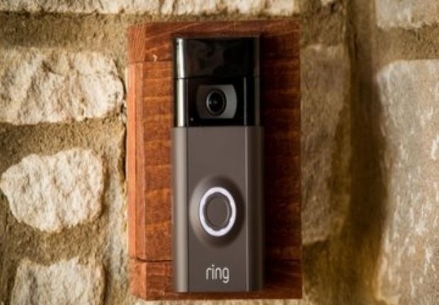 Best Ring Video Doorbell services near me