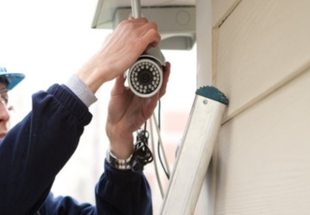 Best Camera Installation services near me