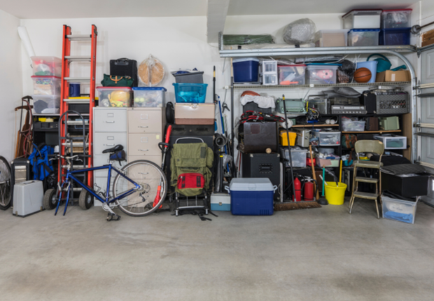 Best Junk Removal services near me