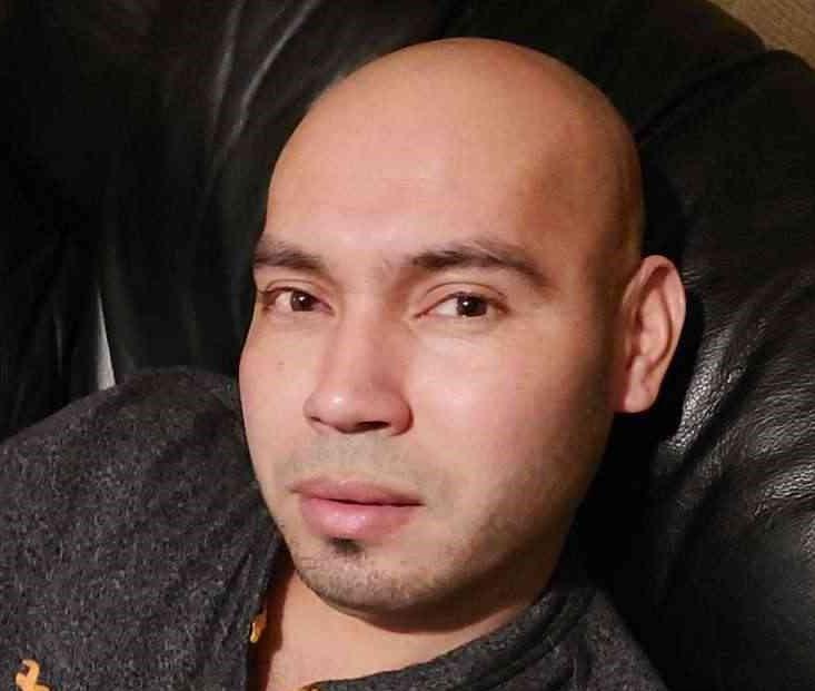 Service Partner (Wilmer Alvarez)