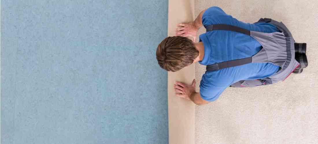more about Flooring Services