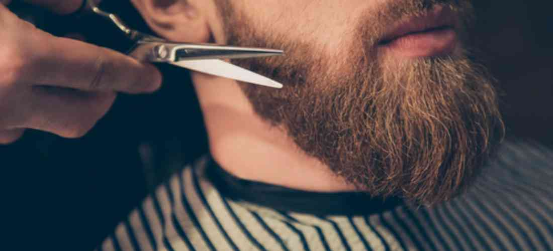 more about Barbers And Beauty Services
