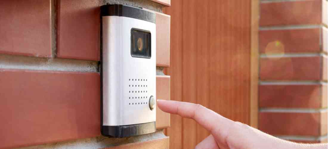 more about Smart Home Services