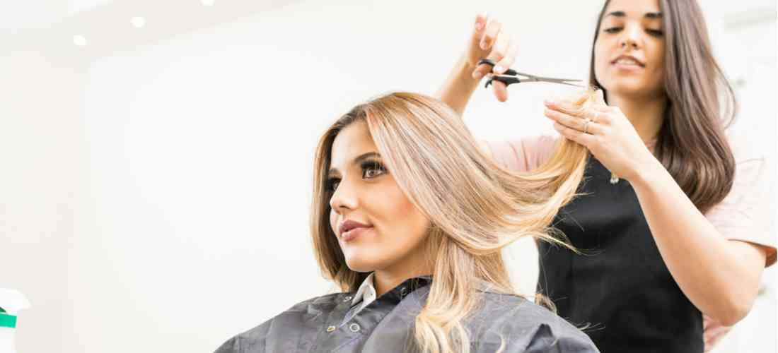 more about Barbers And Beauty