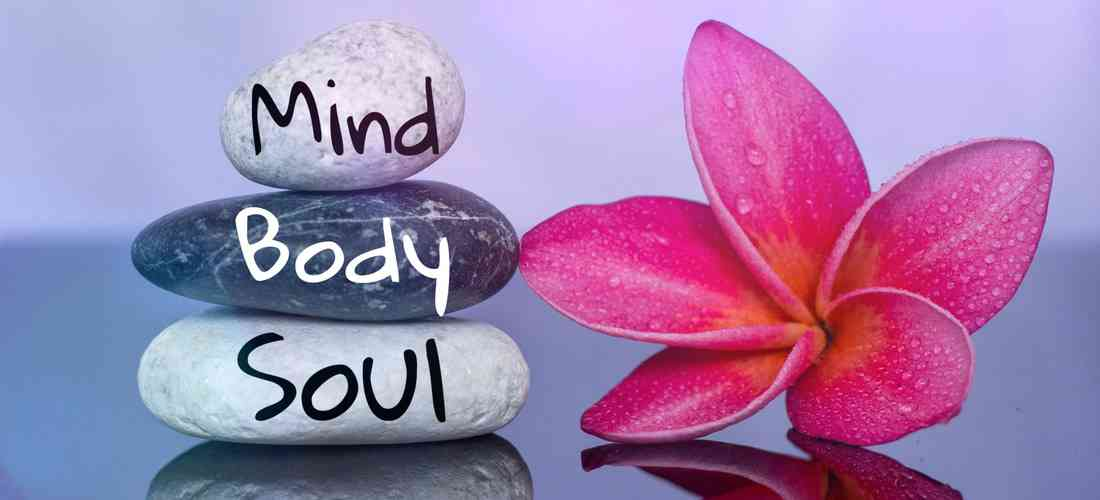 more about Body Mind Services