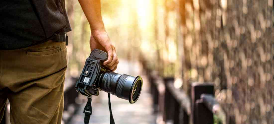 more about Photo Video Services