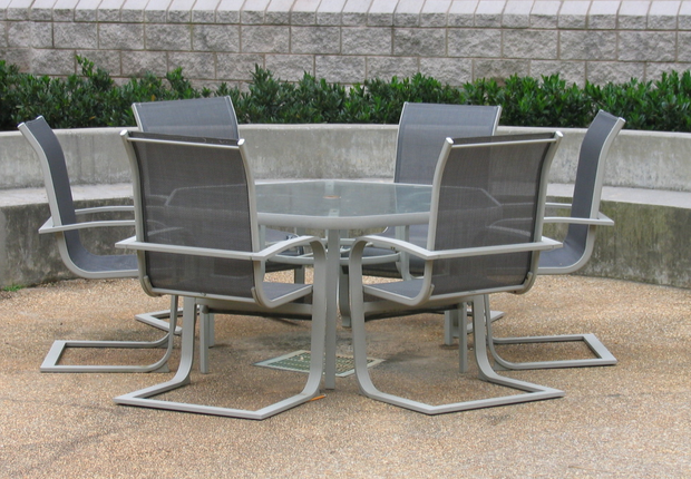 Best Patio Furniture services near me