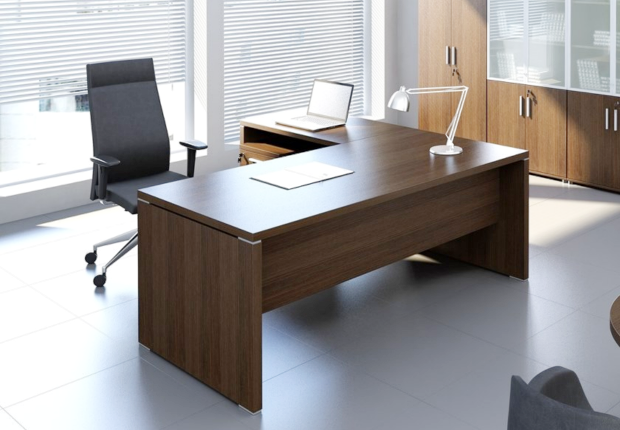 Best Office Desk services near me