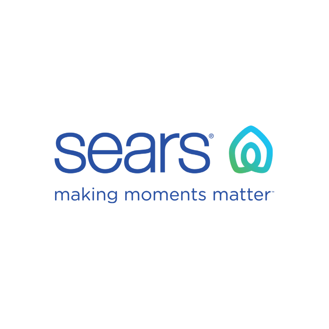 Service Partner (Sears Home Services)